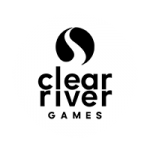 Clear River Games