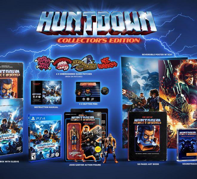 Huntdown-Collectors-Ed-PS4